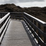 Sylt-2011-(6)